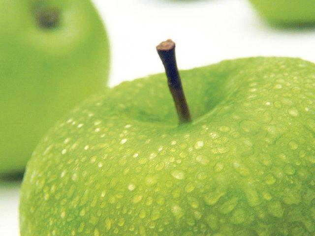 Apfel Domus